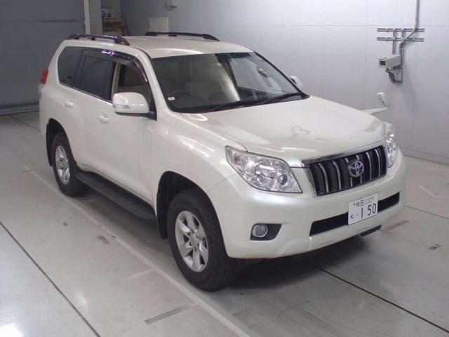 Авто на разбор Toyota Camry Xv55 GSV50 2GR-FE 2014 (б/у)