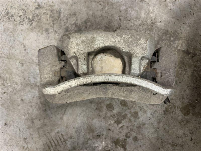 Суппорт Great Wall Hover H2 4G64 S4M 2006 задний правый (б/у)