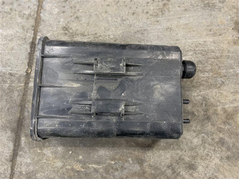 Абсорбер топливных паров Great Wall Hover H2 4G64 S4M 2006 (б/у)