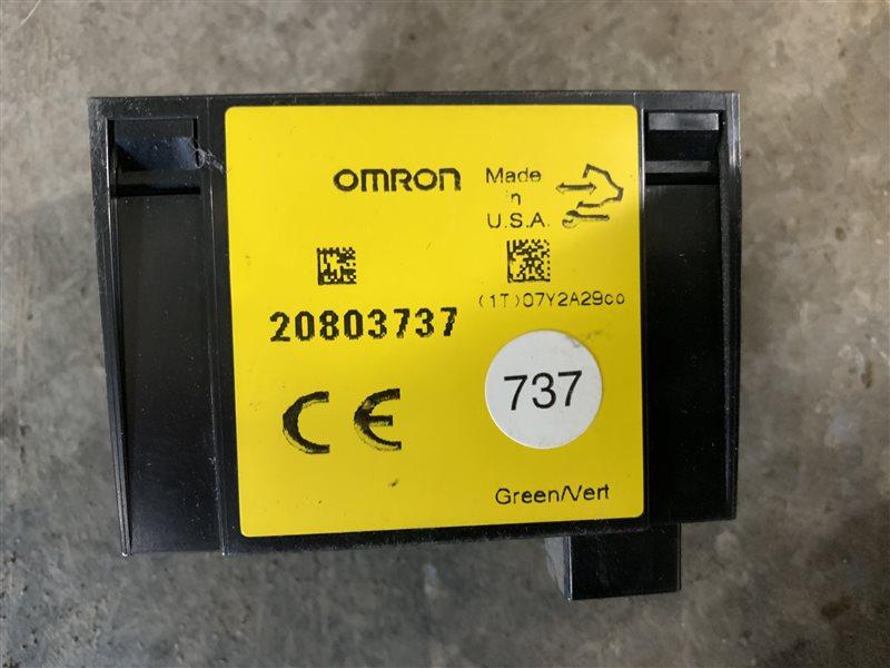 Блок управления центральным замком Opel Antara L07 A22DM 2013 (б/у)