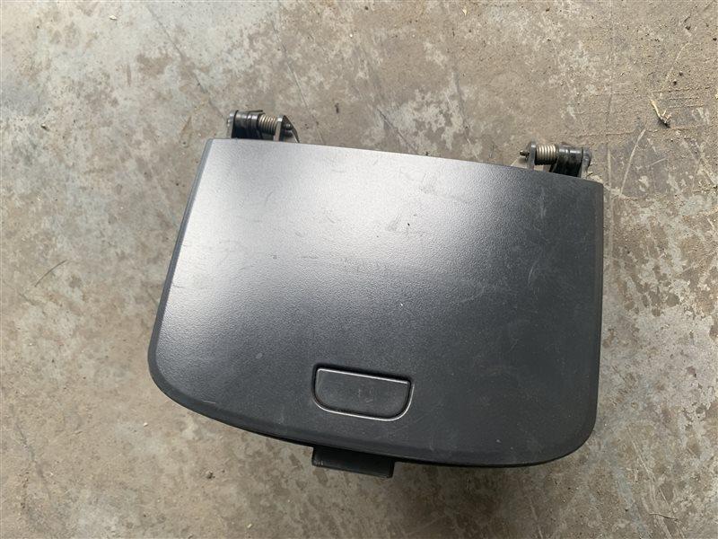 Бардачок Chevrolet Captiva C100 C100 Z20S 2010 (б/у)