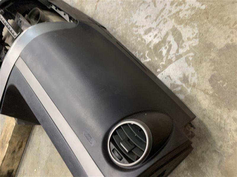 Дефлектор воздушный Great Wall Hover H3 H3 4G63S4M 2011 (б/у)