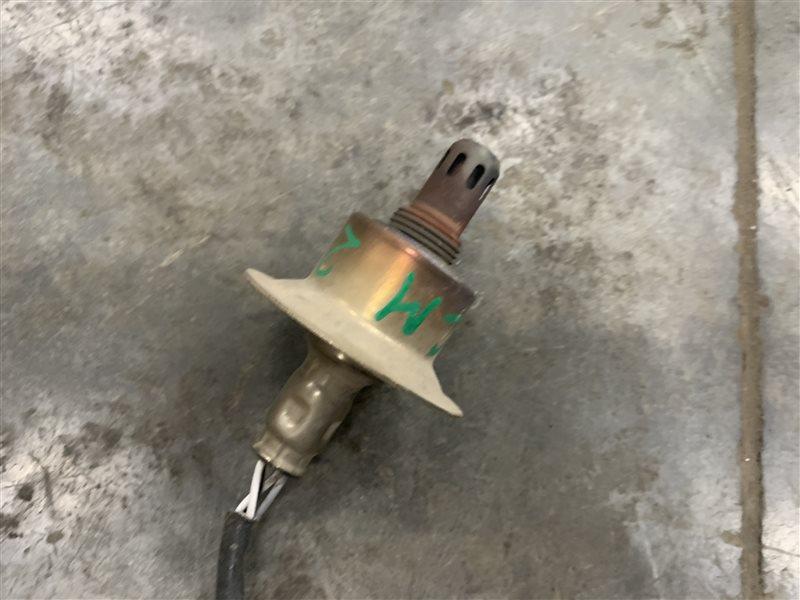 Датчик кислорода Hyundai Santa Fe Cm CM G4KE 2010 (б/у)