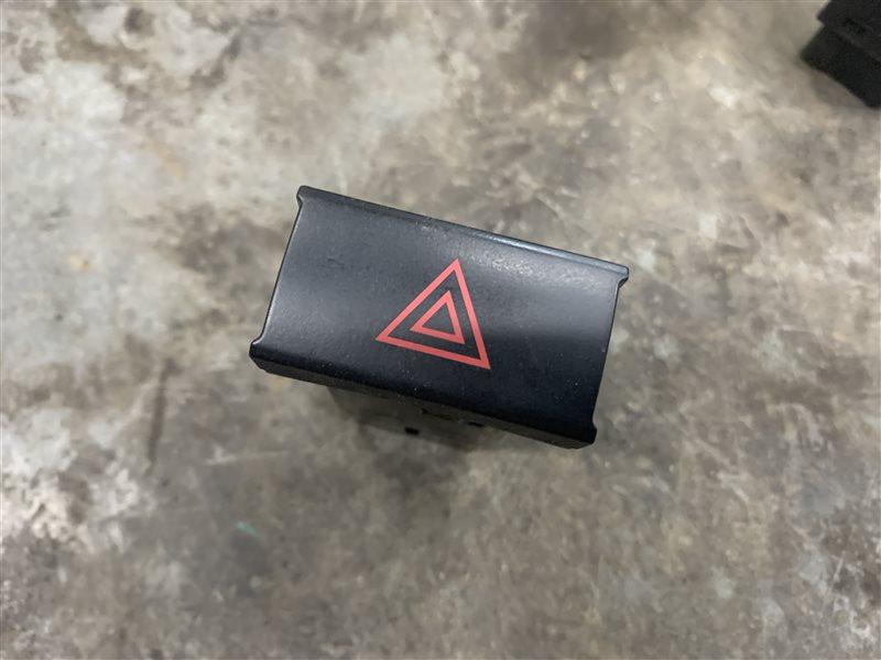 Кнопка аварийной остановки Hyundai Santa Fe Cm CM G4KE 2010 (б/у)