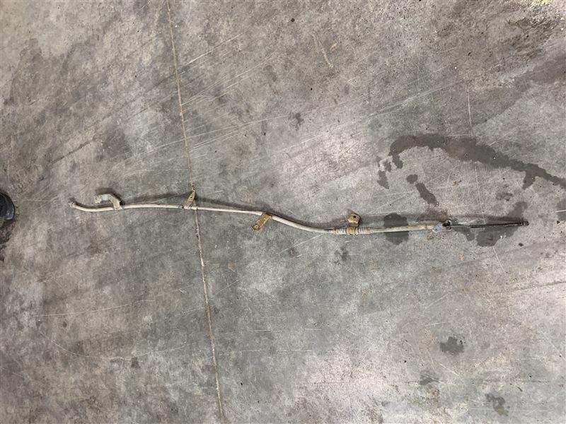 Трос ручника Great Wall Hover H5 H5 GW4D20 2013 правый (б/у)