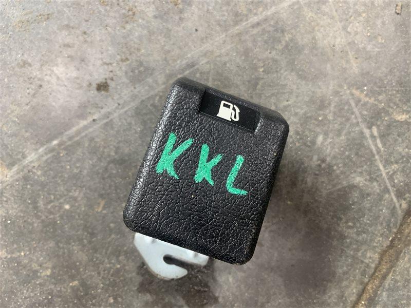 Механизм открывания топливного бака Mitsubishi L200 Kk/kl KK/KL 4N15 2018 (б/у)