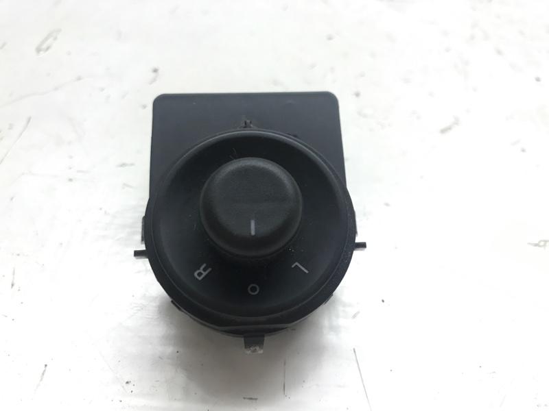 Переключатель регулировки зеркала Opel Insignia 0G-A A20DTH 2011 (б/у)