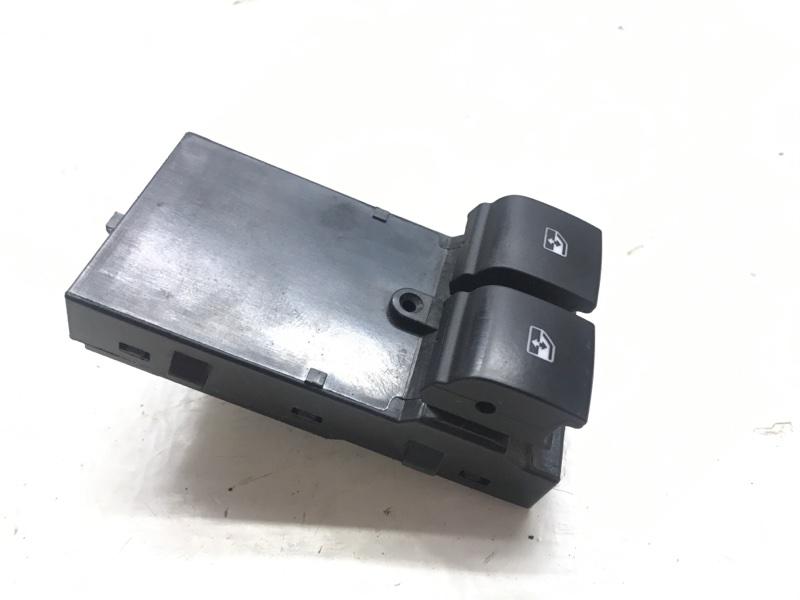 Блок управления стеклоподъемниками Opel Insignia 0G-A A20DTH 2011 (б/у)