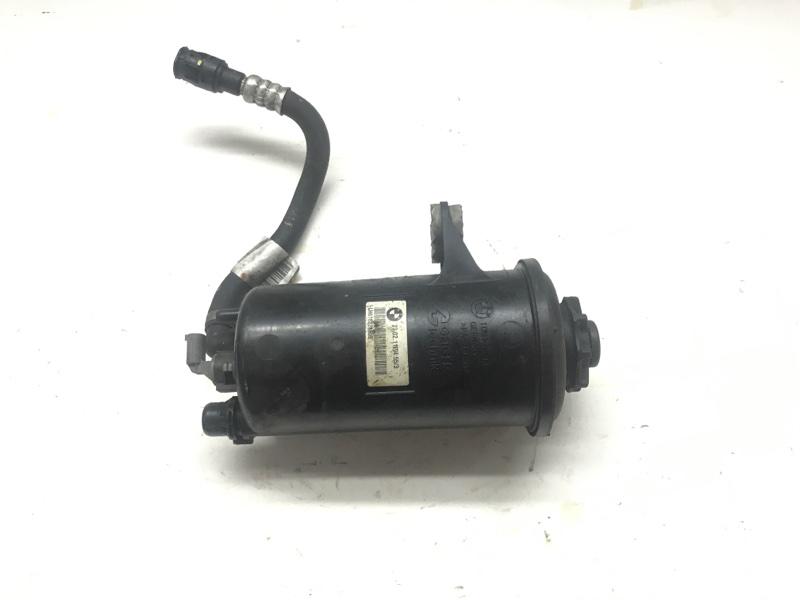 Резервуар для масла Bmw X5M E70 S63 2010 (б/у)