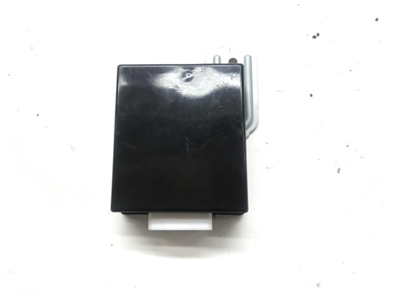 Блок управления замками Suzuki Escudo TL52W J20A 2001 (б/у)