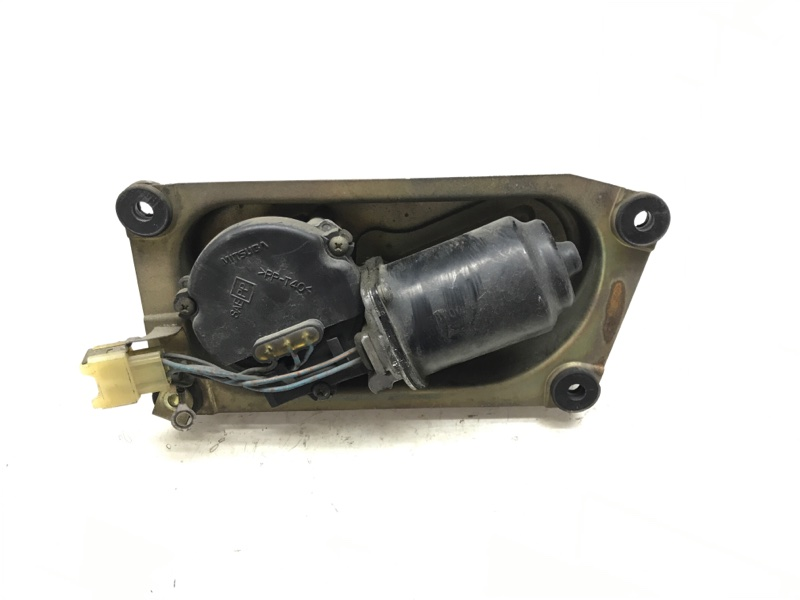 Мотор дворников Suzuki Escudo TL52W J20A 2001 (б/у)