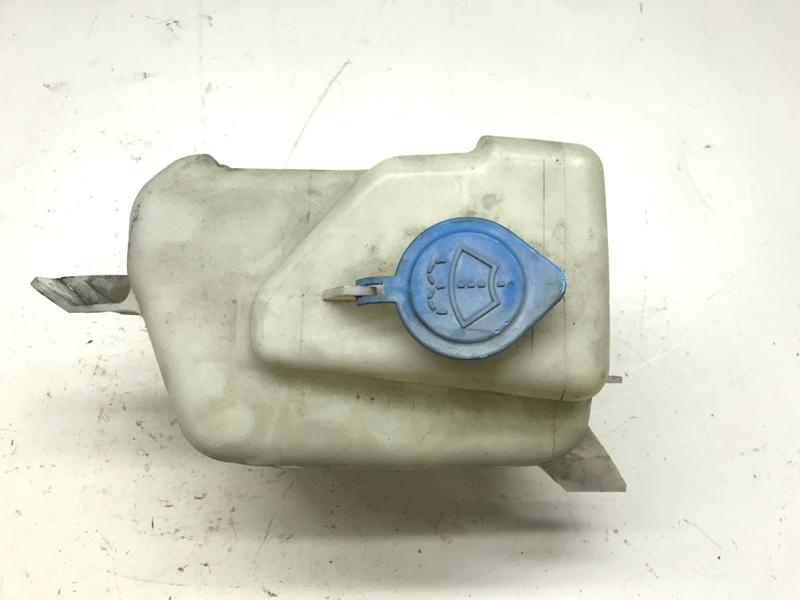 Бачок омывателя Suzuki Escudo TL52W J20A 2001 (б/у)