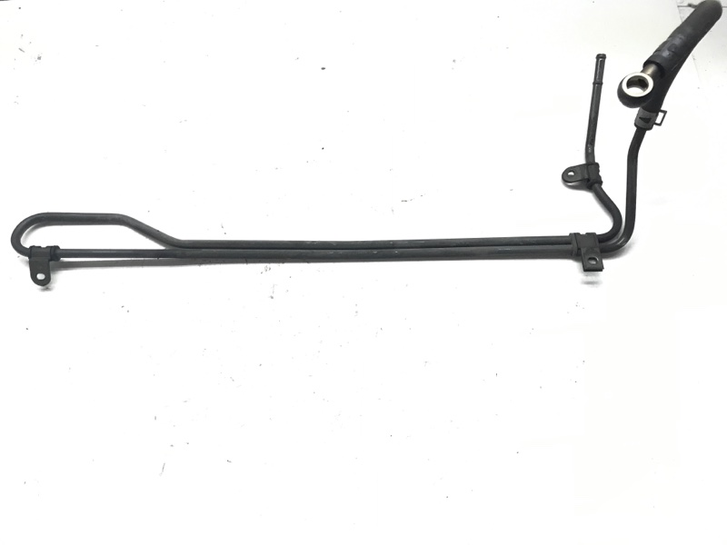 Радиатор гур Suzuki Escudo TL52W J20A 2001 (б/у)