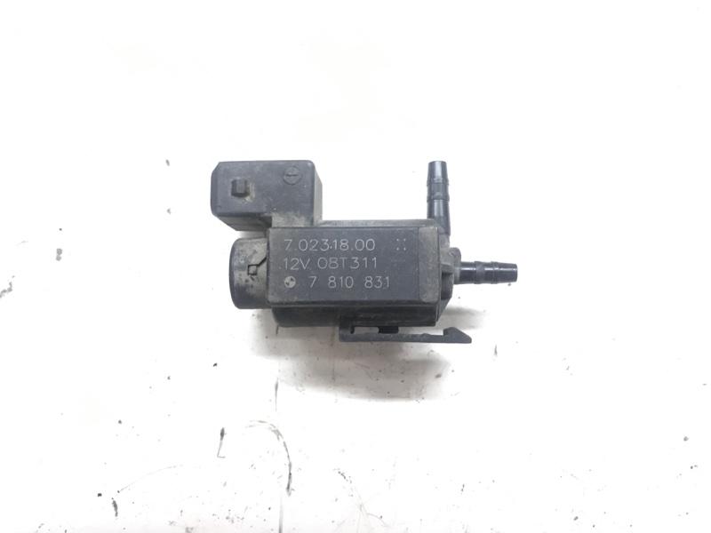 Электромагнитный клапан Bmw 7 Series F01 N63B44A 2010 (б/у)