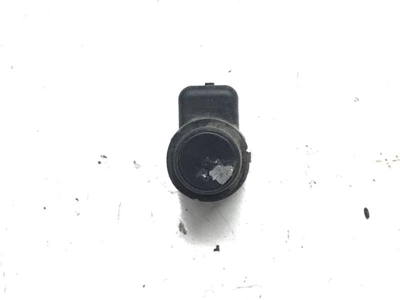 Парктроник Bmw X5 E70 M57 3.0 ДИЗЕЛЬ 2009 (б/у)