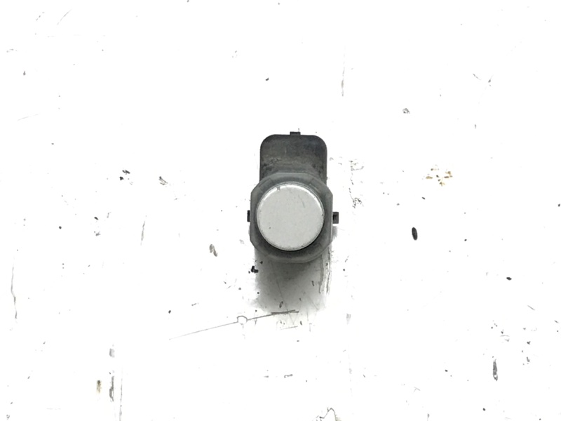 Парктроник Bmw 7 Series F01 N63B44A 2010 (б/у)