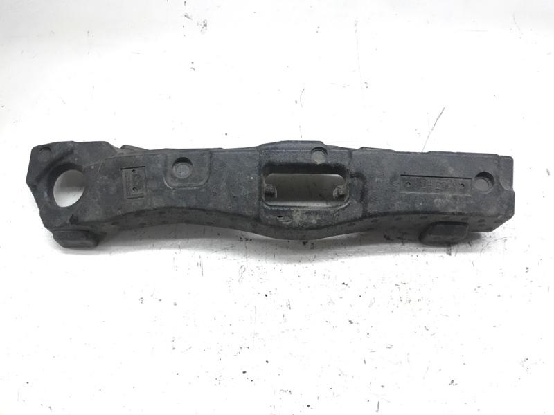 Ударный демпфер Bmw X6 E71 M57 3.0 2009 задний левый (б/у)