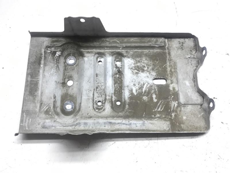 Крепление аккумулятора Suzuki Escudo TL52W J20A 2001 (б/у)