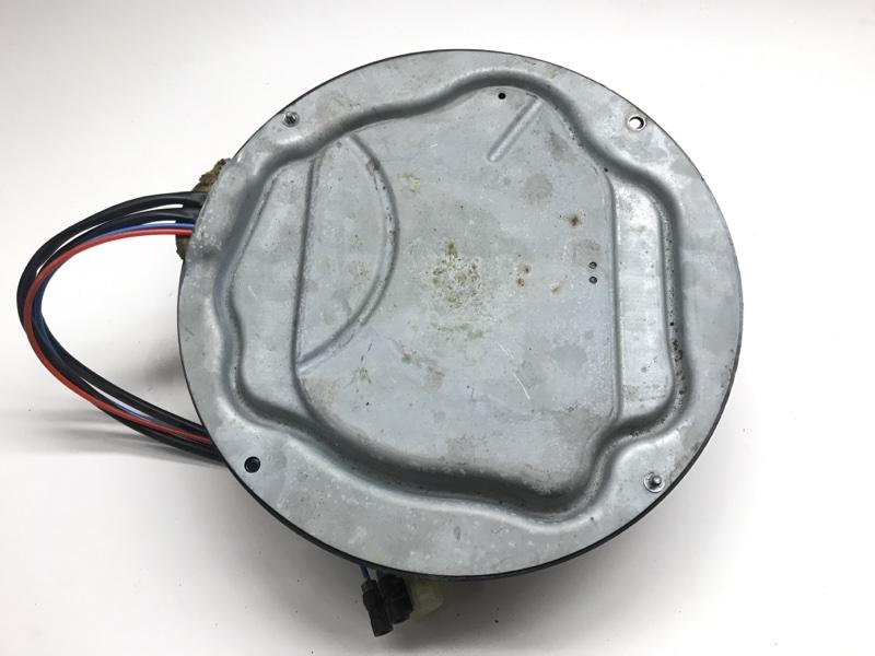 Компрессор подвески Bmw 7 Series E66 N73 2006 (б/у)