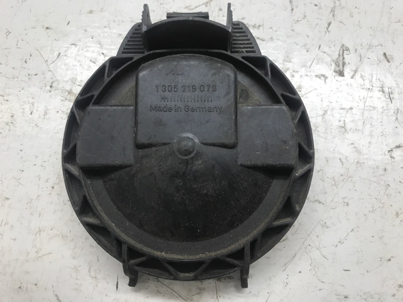 Защитный колпак фары ближнего света Bmw X5 E70 M57 3.0 2009 (б/у)