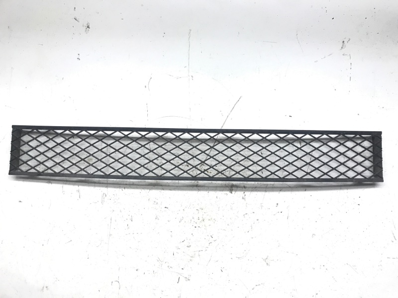 Решетка воздухозаборника ср Bmw 7 Series F01 N63B44A 2010 (б/у)