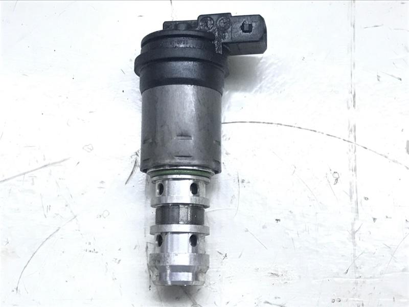 Электромагнитный клапан Bmw X5 E70 N62 4.8 2009 (б/у)