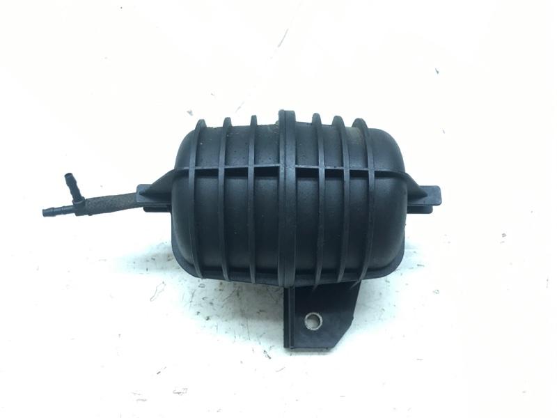 Вакуумный ресивер Bmw X5M E70 S63 2010 (б/у)