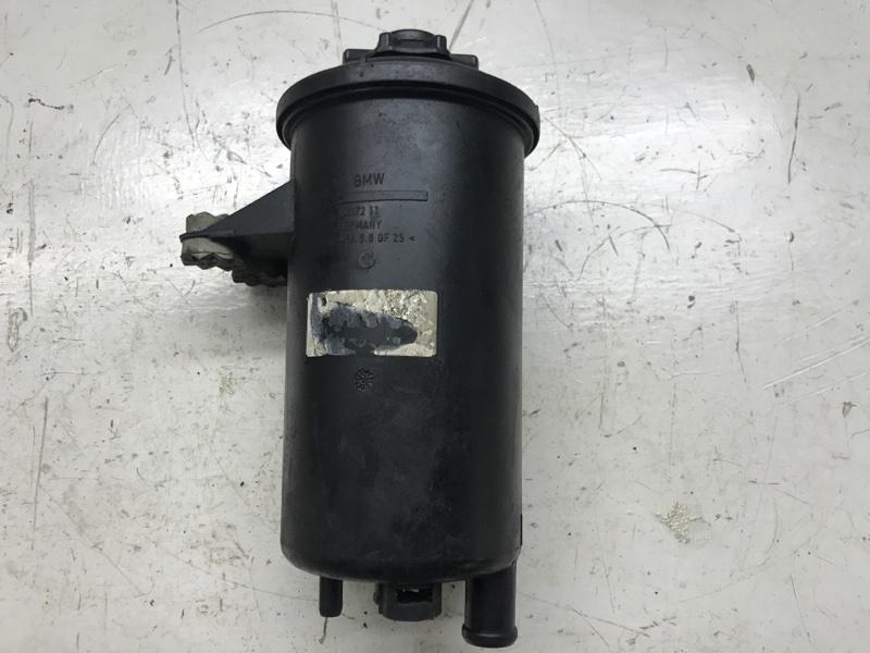 Резервуар для масла Bmw X5 E70 M57 3.0 2009 (б/у)
