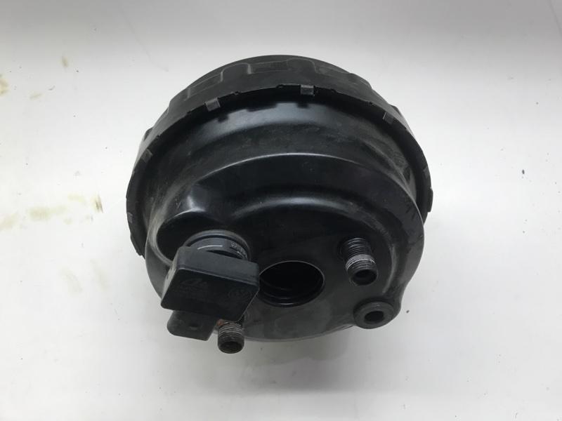 Вакуумный усилитель тормозов Volkswagen Touran 1.4 БЕНЗИН 2008 (б/у)