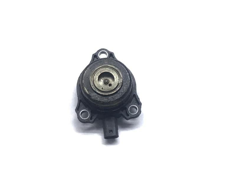 Клапан электромагнитный фаз грм Mercedes Benz E-Klasse W211 M272.972 2005 (б/у)