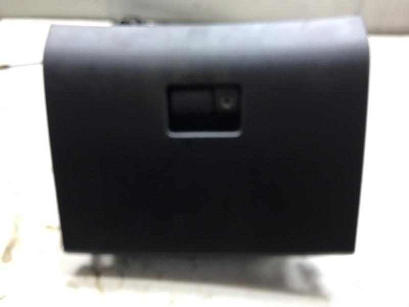 Бардачок (вещевой ящик) Suzuki Liana RH416 M16A 1.6I 2005 (б/у)