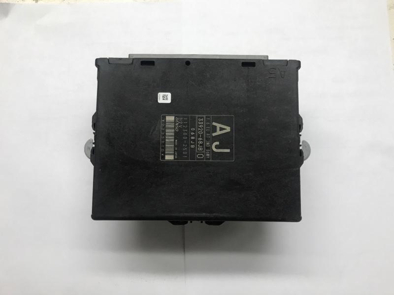 Блок управления двигателем Suzuki Liana RH416 M16A 1.6I 2005 (б/у)