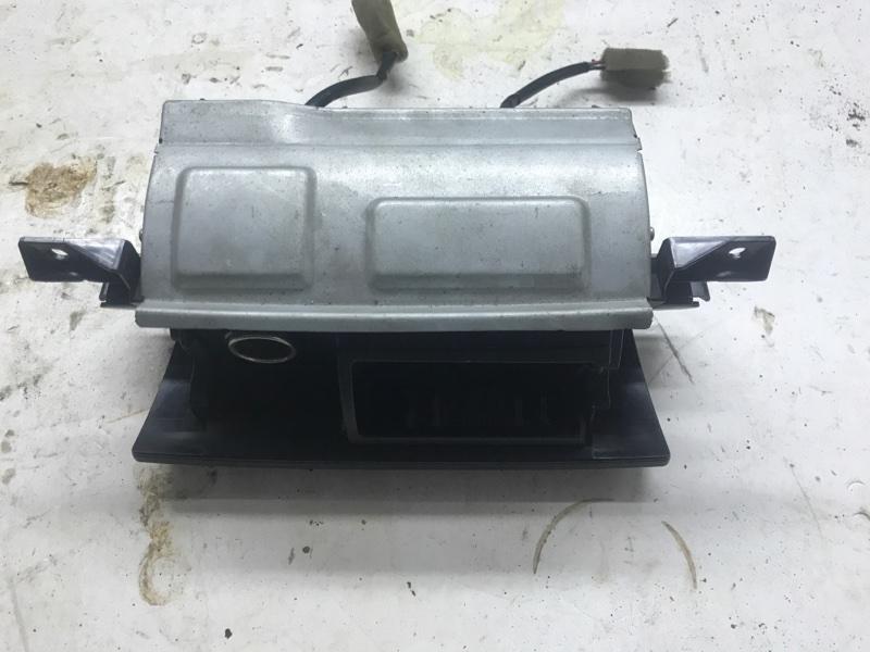 Пепельница Suzuki Liana RH416 M16A 1.6I 2005 (б/у)