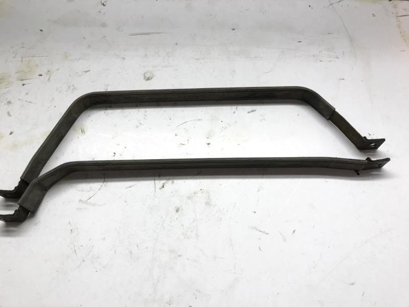 Креппление бензобака Suzuki Liana RH416 M16A 1.6I 2005 (б/у)