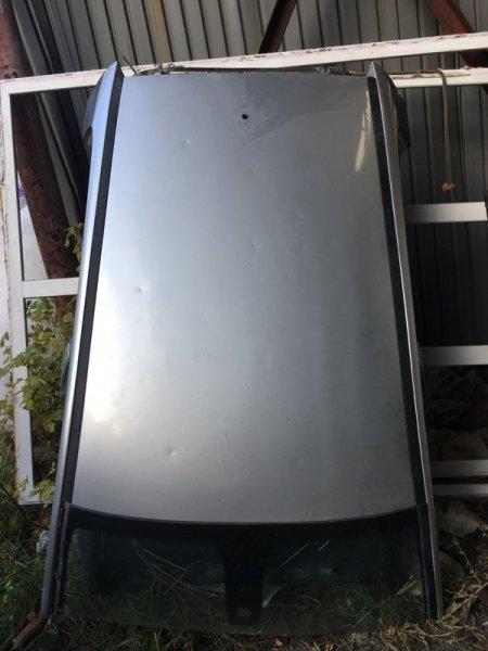 Крыша Peugeot 308 4B 2010 (б/у)