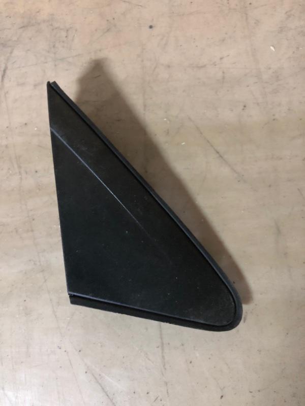 Накладка крыла Chevrolet Cruze J300 правая (б/у)