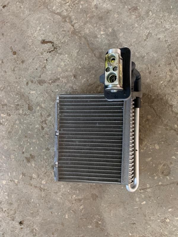 Испаритель кондиционера Ford Focus 3 CB8 (б/у)