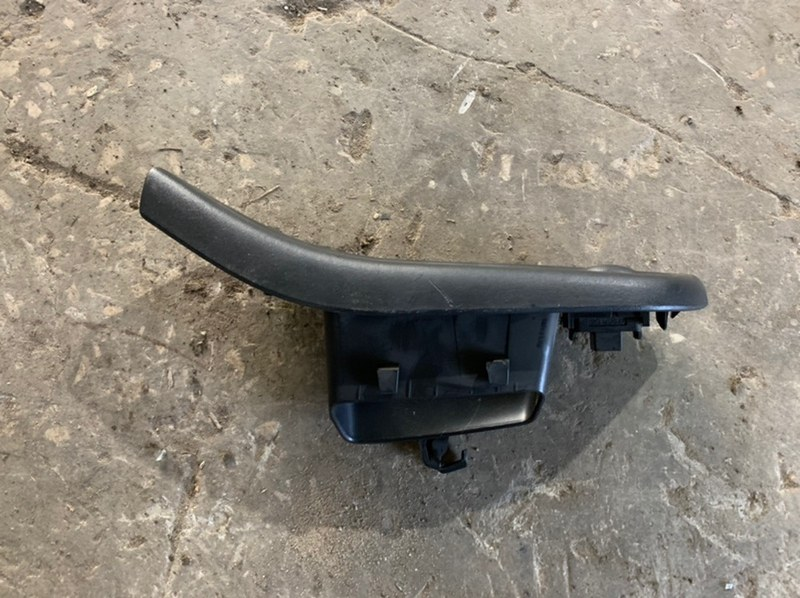 Кнопка стеклоподъемника Ford Focus 3 CB8 (б/у)