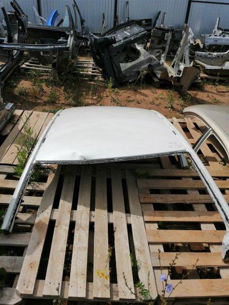Крыша Mazda 6 GJ PE-VPS 2014 (б/у)