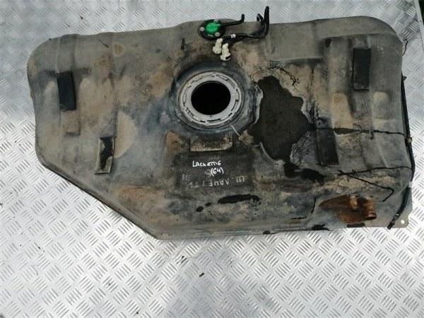 Бак топливный Chevrolet Lacetti J200 F16D3 2008 (б/у)