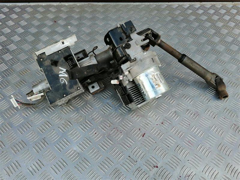 Электро-усилитель руля Mazda 6 GJ PE-VPS 2014 (б/у)