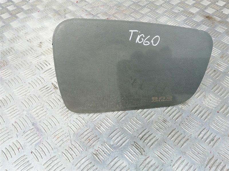 Подушка безопасности пассажира Chery Tiggo T11 SQR 481FC 2010 правая (б/у)