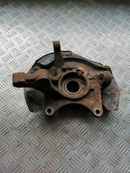 Кулак поворотный Vortex Tingo T11 SQR 481FC 2011 передний правый (б/у)