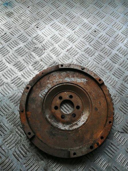 Маховик Vortex Tingo T11 SQR 481FC 2011 (б/у)