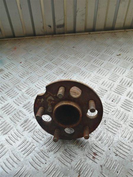 Ступица Vortex Tingo T11 SQR 481FC 2011 задняя левая (б/у)