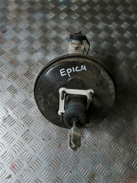 Вакуумный усилитель Chevrolet Epica V250 X20D1 2007 (б/у)