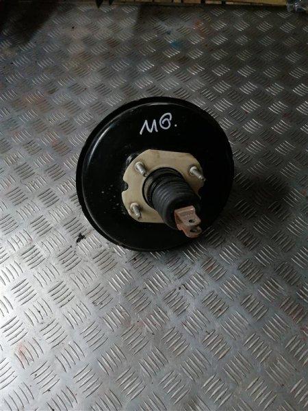Вакуумный усилитель Mazda 6 GJ PE-VPS 2014 (б/у)