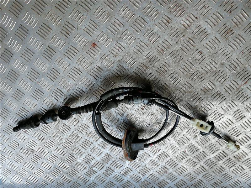 Трос кпп Kia Cerato 2 TD G4FC 2011 (б/у)