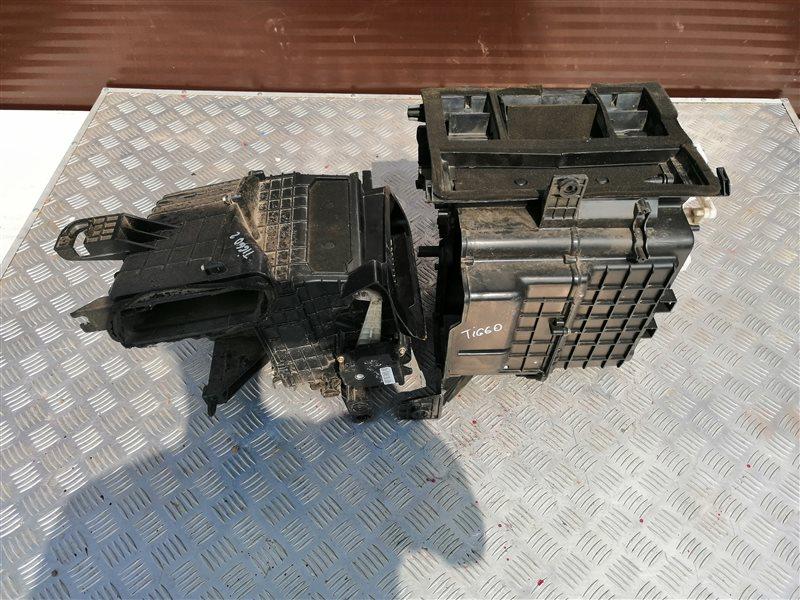 Корпус печки Vortex Tingo T11 SQR 481FC 2011 (б/у)