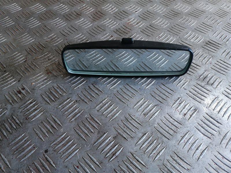 Зеркало салона Renault Logan LS0G/LS12 K7J 2007 (б/у)